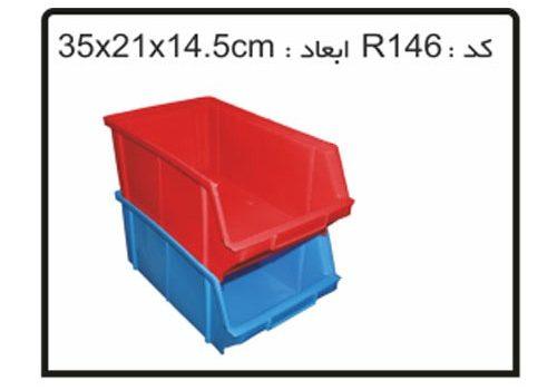 فروش جعبه ابزار های کشویی کد R146